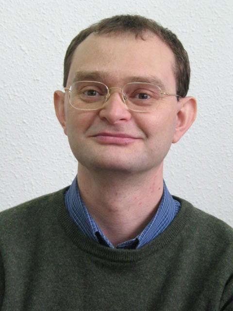 Fernández Temprano, Miguel A.