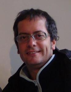 Alvarez Esteban, Pedro-César
