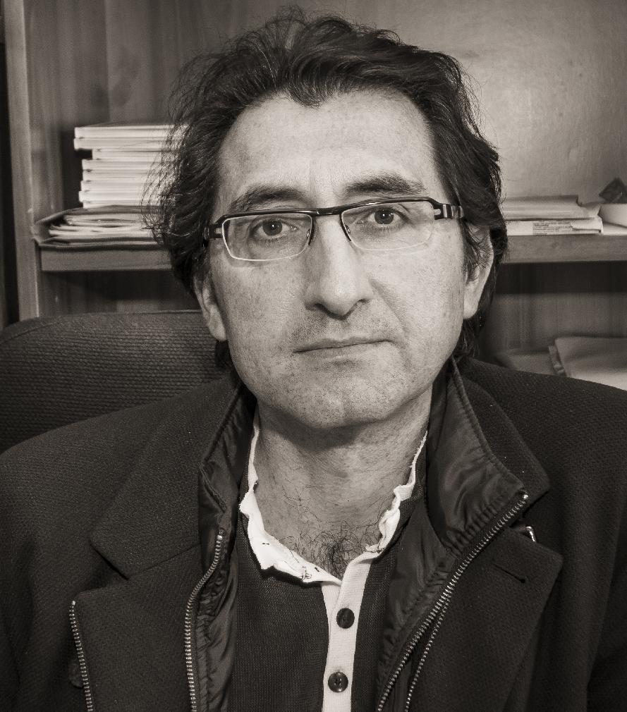 Tapia García, Jesús A.