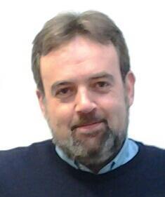 San Martín Fernández, Roberto