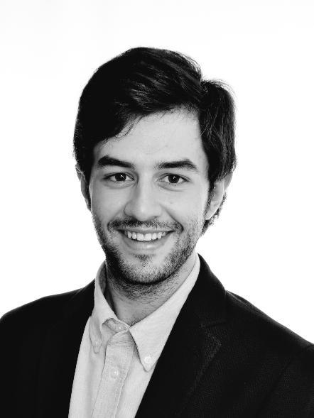 Rodríguez Collado, Alejandro
